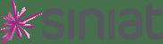 Siniat-Logo
